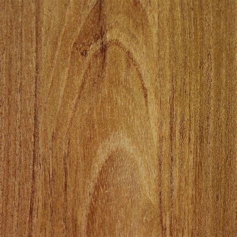 top 28 traditional oak flooring homerwood white oak butter rum 3 traditional character