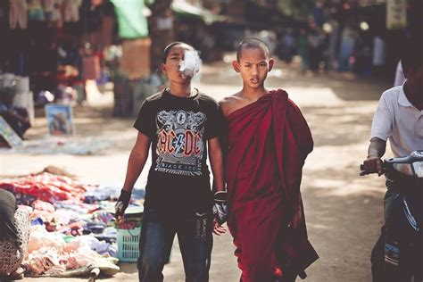 the boy and the monk and two in white the noble gifted prophet book series vol 1 volume 1 books fall out boy use burmese quot and monk quot photo for new