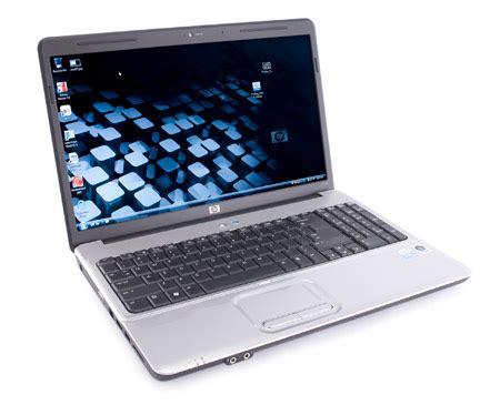 hp g60 series notebookcheck.net external reviews