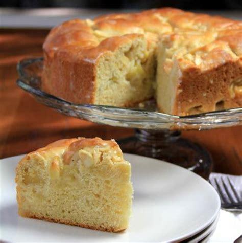 apple yeast bread fall apple yeast bread recipe food com