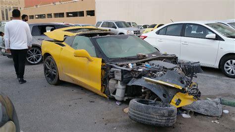 Dubai Auto Kaufen by Dubai Leap Ep 5 Used Car Lots Racing Taxis