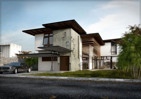 house design architect philippines pin by arnel dimasuay on philippine architecture pinterest