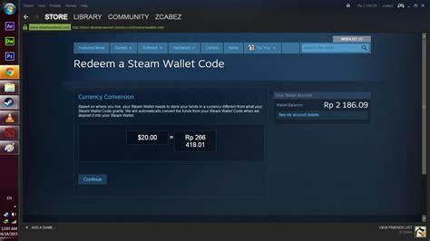Steam Gift Card Balance - steam gift card balance checker steam wallet code generator