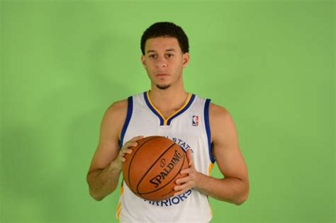 seth curry new year jersey seth curry agrees to deal with sacramento