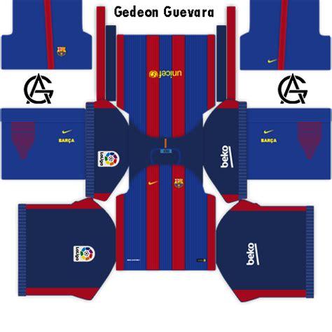 barcelona dls kit fc barcelona kit 512 215 512 2015 2016 search results