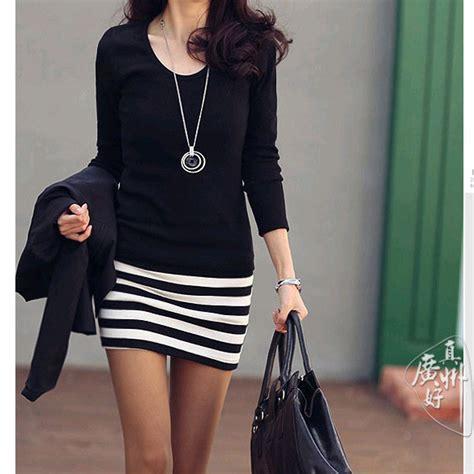 Dress Meyline Hanya Dress By dress sale hanya rp 90 000 cw boutique