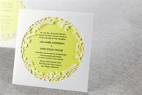 Wedding Card Matter In For by Wedding Card Matter In 24 Of The Best Exles