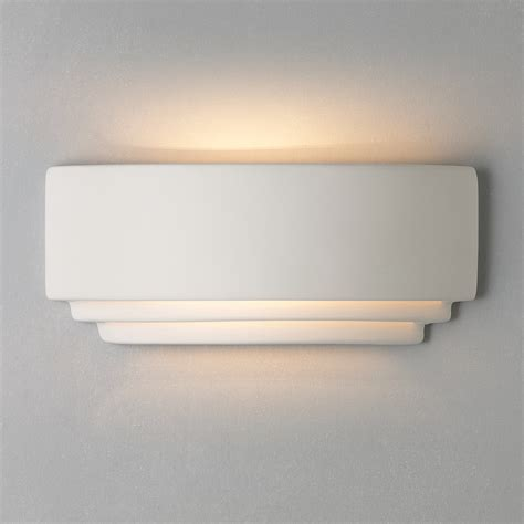 beleuchtung hauswand wall lights design awesome wall lighting ideas elk