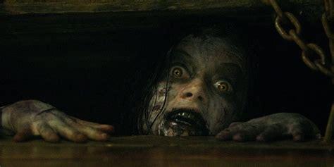 best horror the 50 best horror
