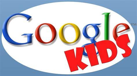 Google Images For Kids | google kids