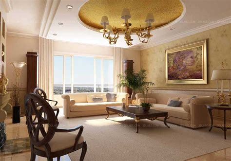 3d interior design rendering price interior design 3d view