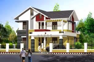 gambar rumah minimalis 2015 sederhana desain modern model rumah minimalis desain terbaru modern