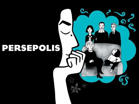 the complete persepolis tv broadcast of persepolis divides tunisians animation
