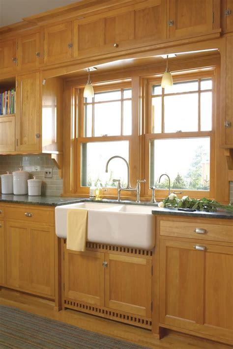 1920s kitchen cabinets prairie school companion a 1920s kitchen gets custom