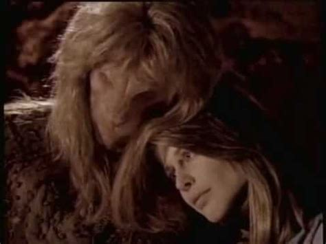 stevie nicks beauty and the beast free mp3 download beauty and the beast stevie nicks i can t wait youtube