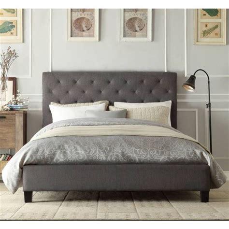 cheap wood headboards best 25 queen bed frames ideas on pinterest simple bed