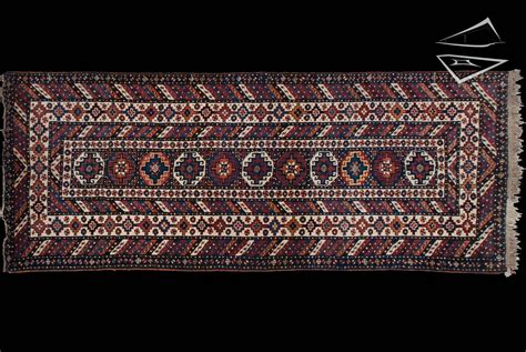 4 x 10 rug south west rug runner 4 x 10