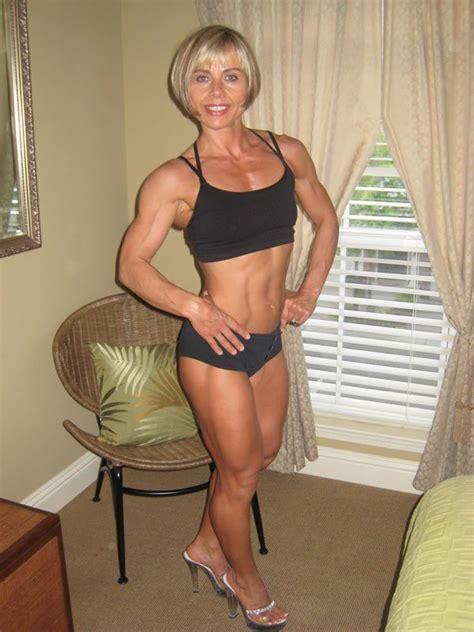 creatine 50 year bodybuilding 50 hairstylegalleries
