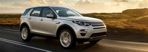 land rover philippine land rover philippines promos deals autodeal com ph