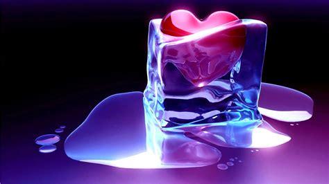i love you heart full hd wallpaper 13452 wallpaper love heart full hd wallpaper 26 hd wallpapers
