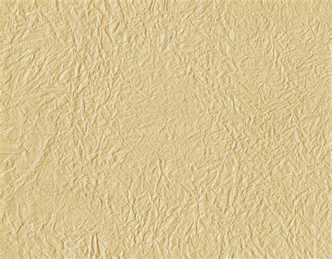 How To Make Textured Paper - paper texture background free image