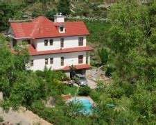 dharamshala find your vacation cottage