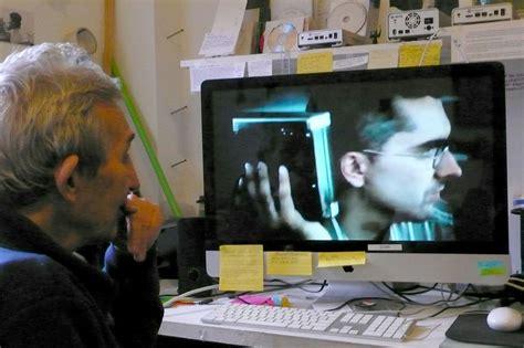 enigma film ending george the maciunas film an emerging portrait of an