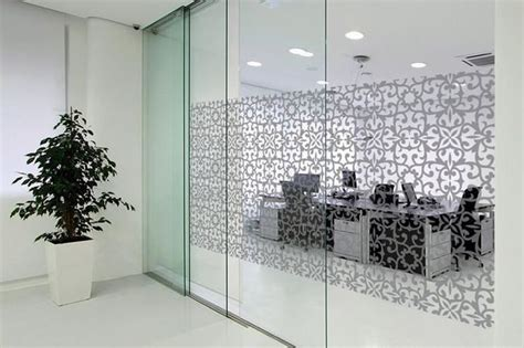 decorative window films for home new home design with a decorative window film decor