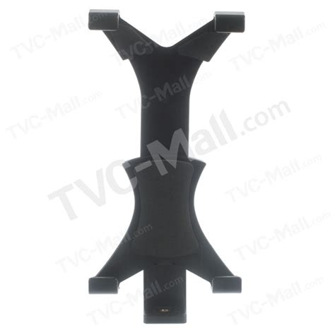 Tripod Tab monopod tripod mount adapter universal cl holder for