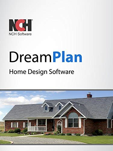 home design software amazon dreamplan home design and landscaping software download