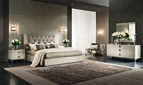 usa bedroom designs amazing contemporary bedroom decor contemporary bedroom
