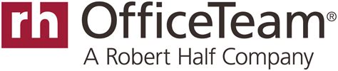 Rh Office Team by Quotes By Robert Half Like Success