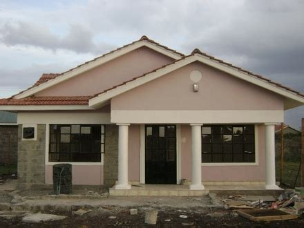 three bedroomed bungalow house plans 5 bedroom bungalow house plan in nigeria 5 bedroom