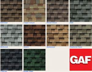 timberline shingles color chart vinyl siding color chart gaf timberline roofing shingles
