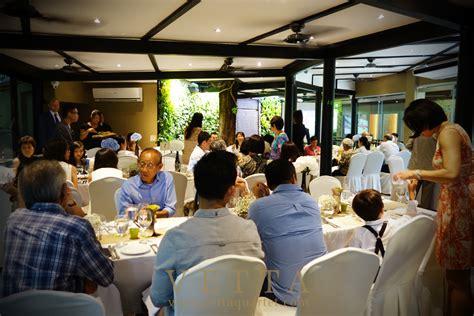 Villa Halia Botanic Gardens Shawn S Wedding At Villa Halia Botanic Gardens