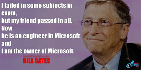 biography of bill gates in tamil pdf best inspiring bill gates quotes for students youngsters