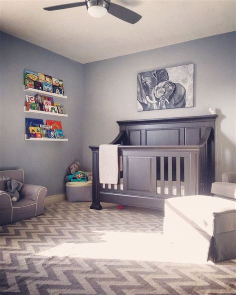 baby room paint colors 89 best nursery paint colors and schemes images on pinterest