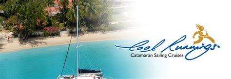 cool runnings catamaran barbados facebook 17 best images about barbados on pinterest popular
