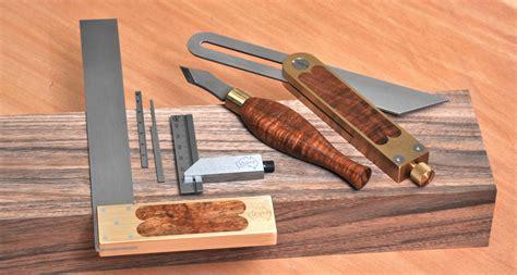 starting woodworking tools vesper package deals
