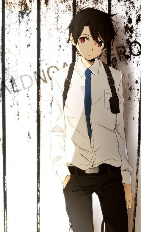 kaizuka jscboyjp anime picture aldnoah zero a 1 pictures kaizuka inoha