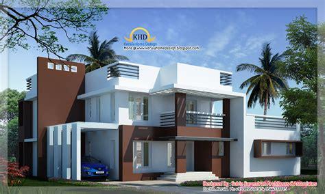home design gallery saida أكبر تجميع صور لواجهات وخرائط المنازل