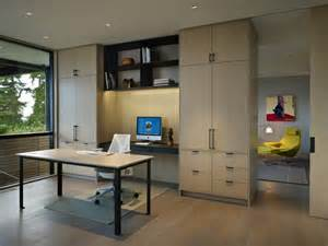 Home Design Desktop by Apartments Terrific Home Office Renovation Design With