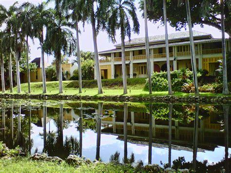 bonnet house museum gardens bonnet house museum gardens to offer birding classes starting sept 20 sun sentinel