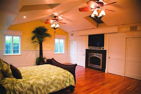 best ceiling fans for small rooms bedroom ceiling fans 100 best bedroom ceiling fan bedroom