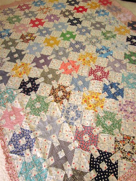 193 Best Images About Sewing Patchwork Quilting - 366 best quilts with 30 s reproductions images on