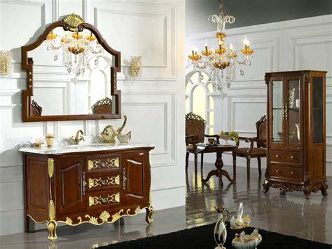 luxury bathroom vanity cabinets luxury bathroom vanities sinks bathroom designs ideas