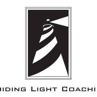 light coaching guiding light coaching 29 photos 2 reviews education