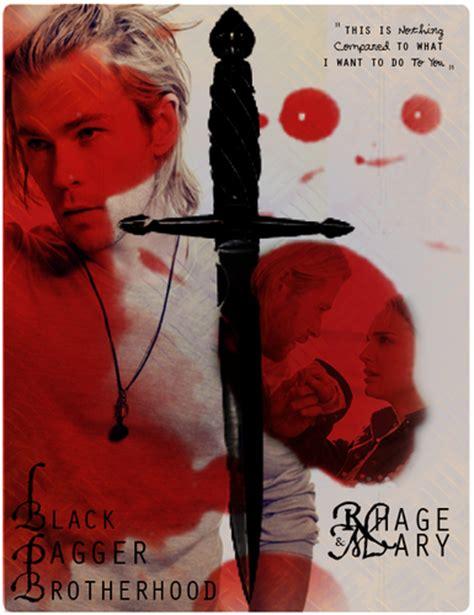 wallpaper black dagger brotherhood the black dagger brotherhood images wallpaper and