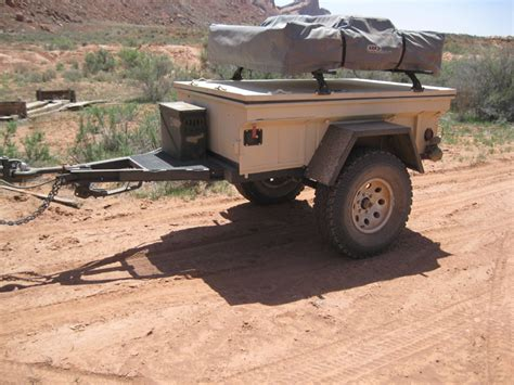 m416 trailer m416 military trailers for sale autos post