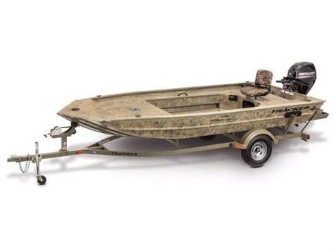 jon boats for sale north carolina jon boats for sale in north carolina boats